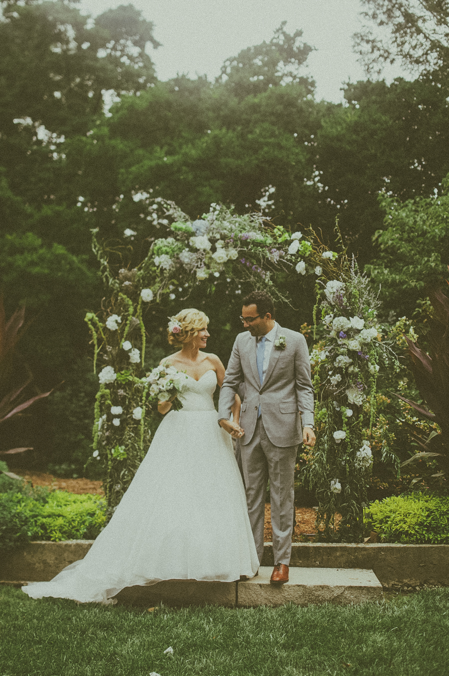 louisville wedding photographer-1111