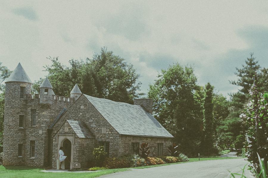 louisville wedding photographer-1117