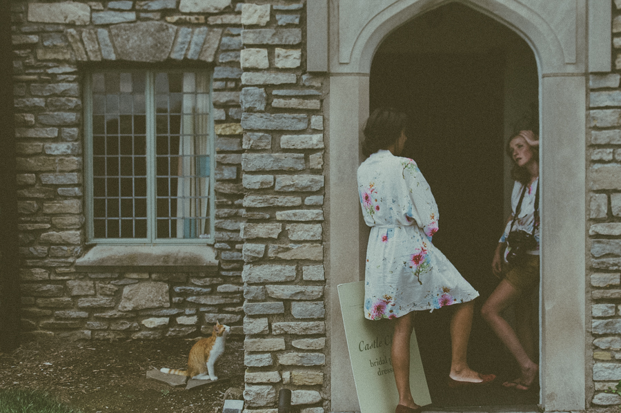 louisville wedding photographer-1118