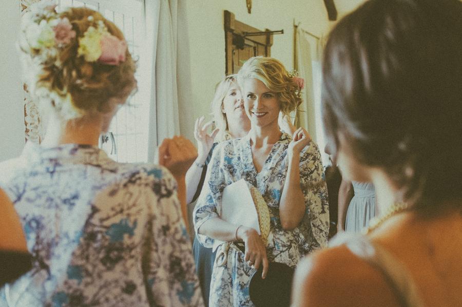 louisville wedding photographer-1119