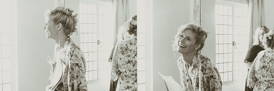 louisville wedding photographer-1121