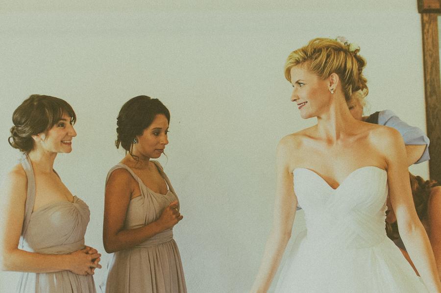 louisville wedding photographer-1126