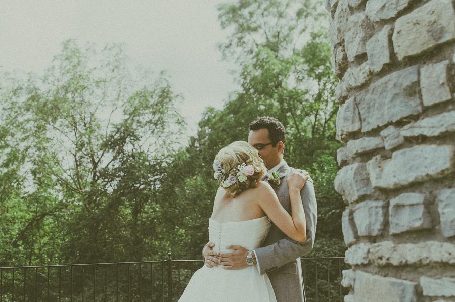 louisville wedding photographer-1129