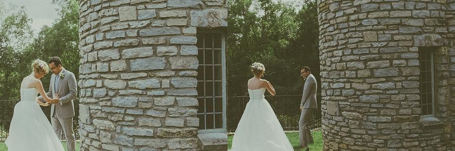 louisville wedding photographer-1130