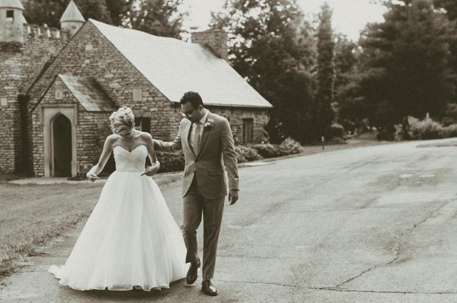 louisville wedding photographer-1132
