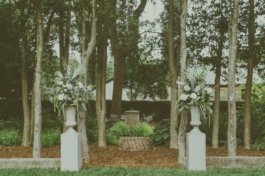louisville wedding photographer-1133