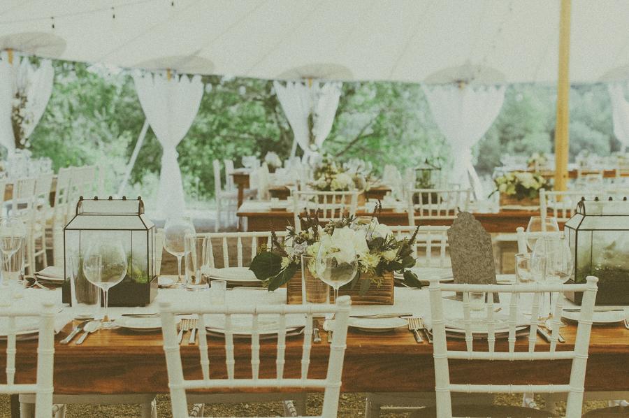 louisville wedding photographer-1134