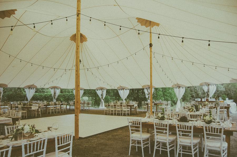 louisville wedding photographer-1136