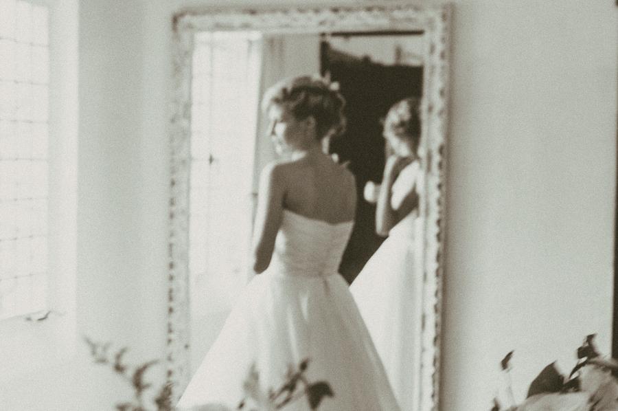 louisville wedding photographer-1140