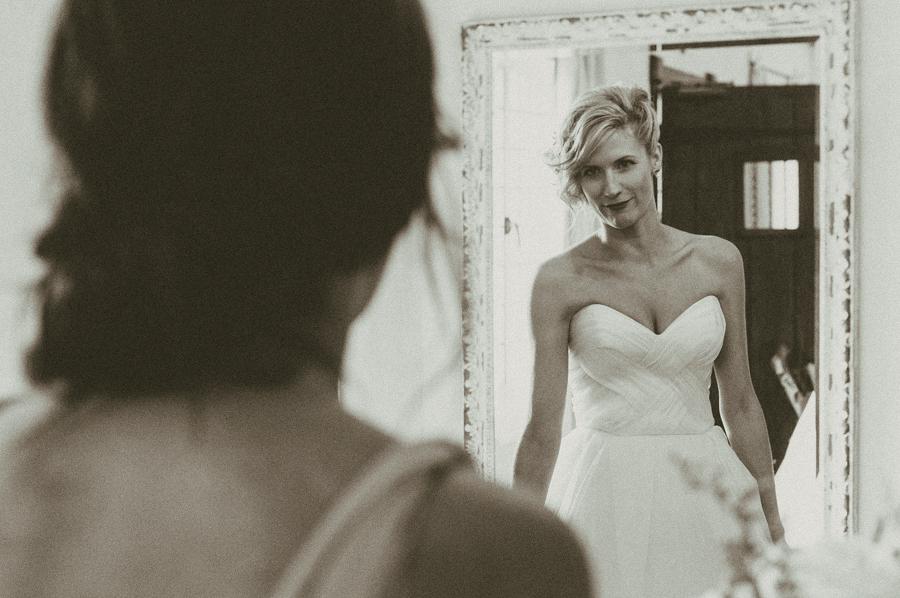louisville wedding photographer-1141