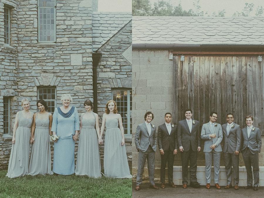 louisville wedding photographer-1142