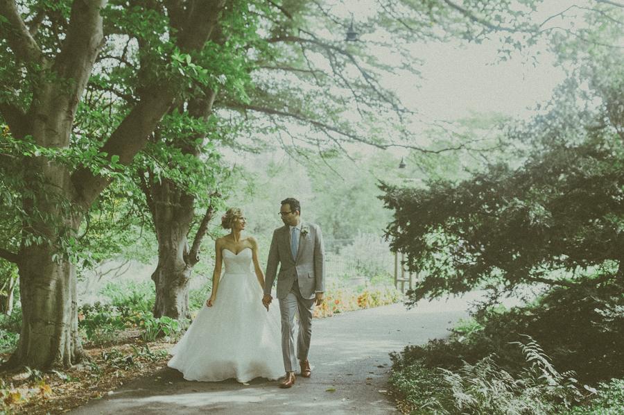 louisville wedding photographer-1144