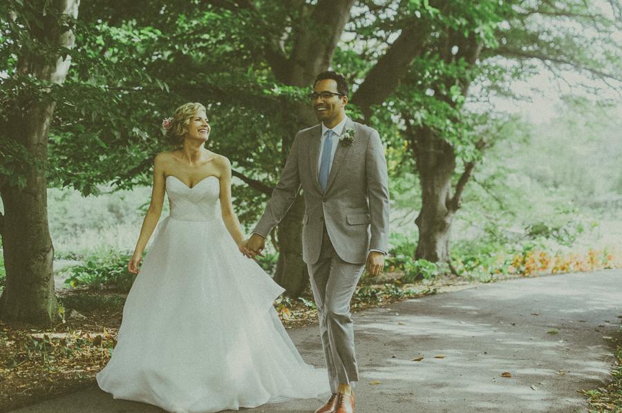 louisville wedding photographer-1145