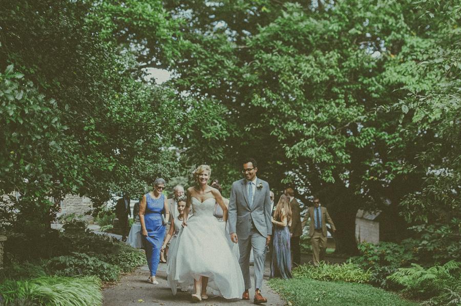 louisville wedding photographer-1146