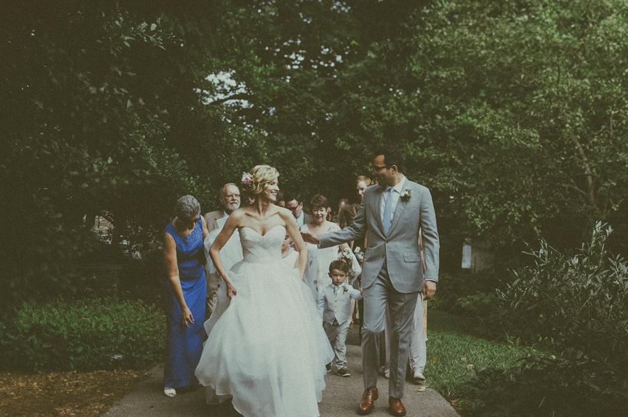 louisville wedding photographer-1147
