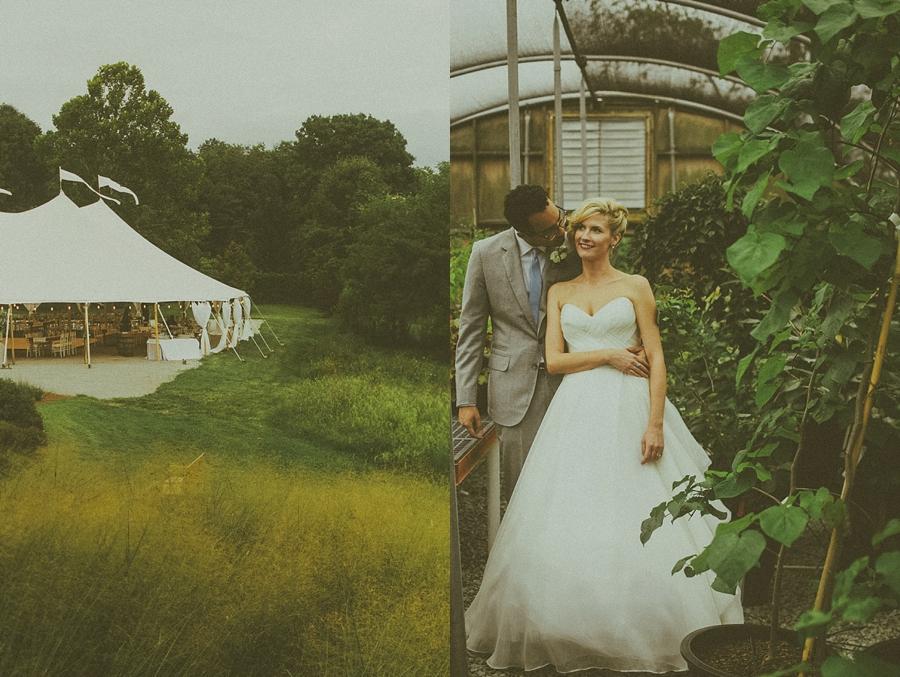 louisville wedding photographer-1149