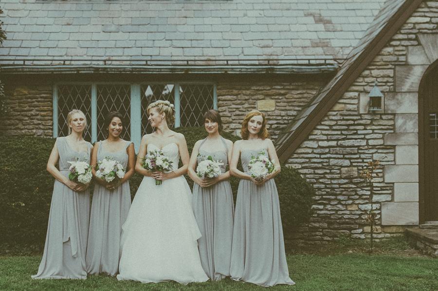louisville wedding photographer-1150