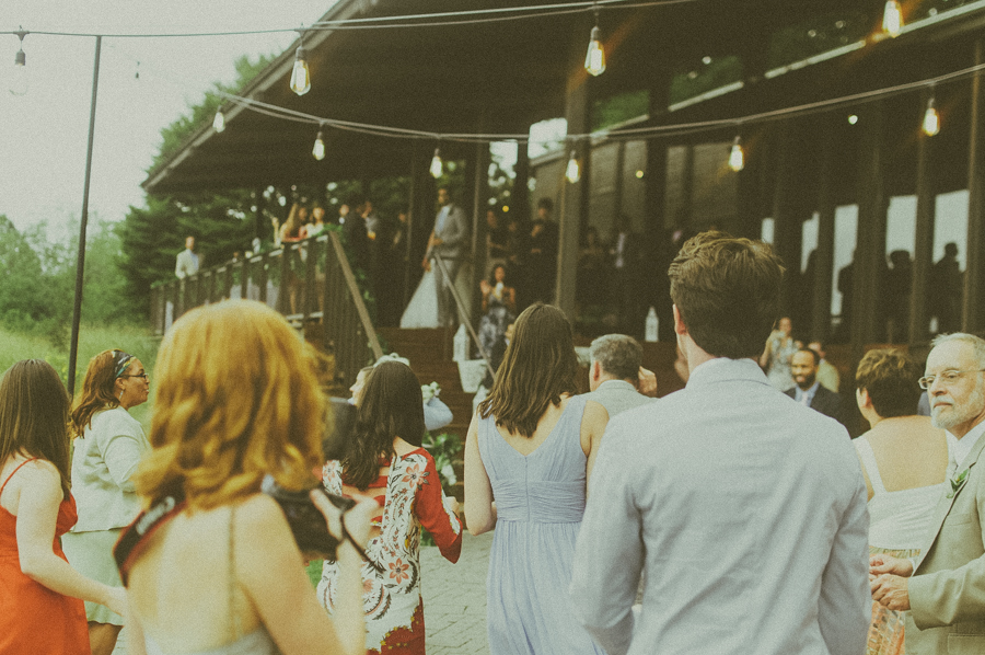 louisville wedding photographer-1151