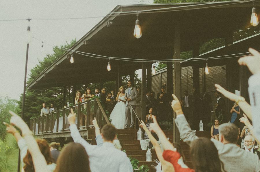 louisville wedding photographer-1154