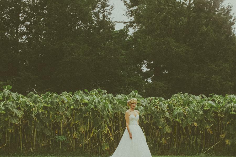 louisville wedding photographer-1156