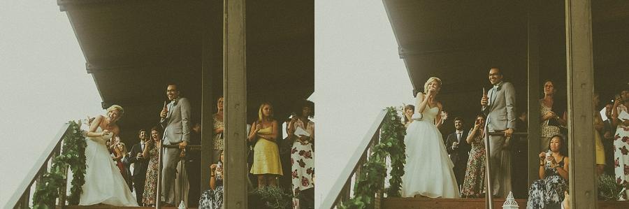 louisville wedding photographer-1157