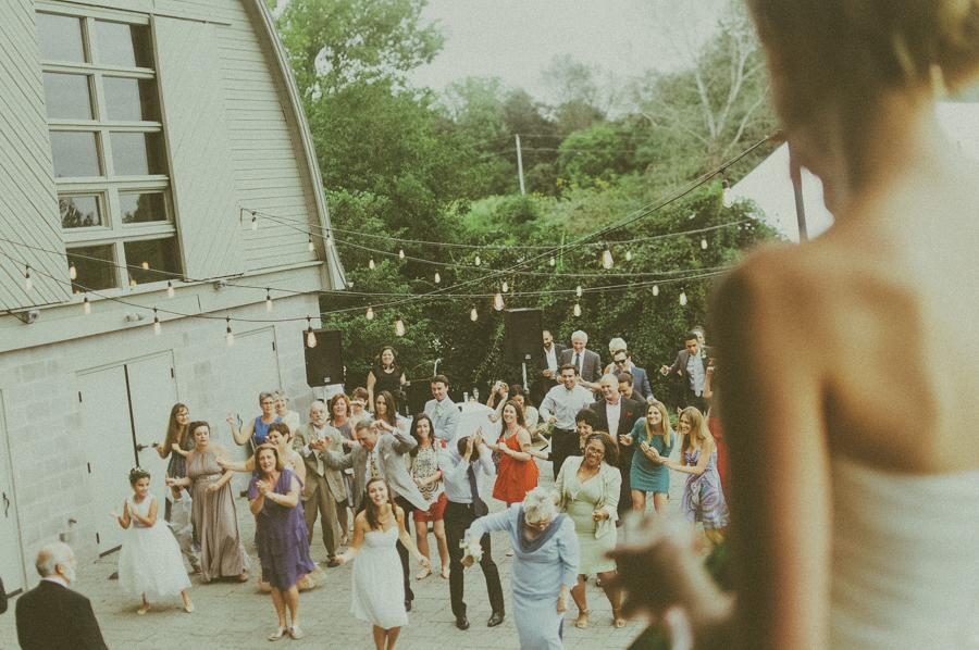 louisville wedding photographer-1161
