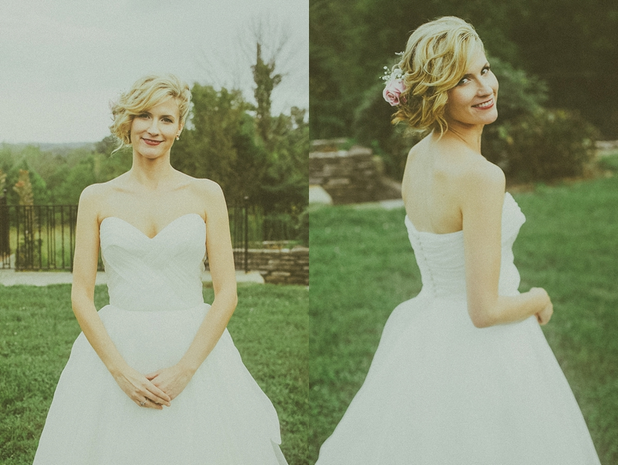 louisville wedding photographer-1162