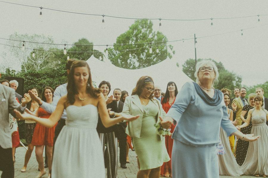 louisville wedding photographer-1163