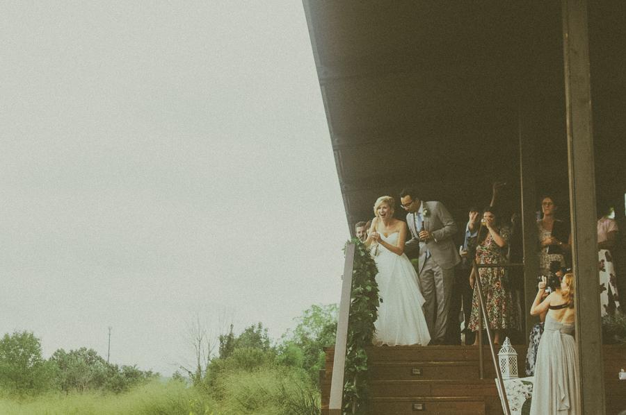 louisville wedding photographer-1165