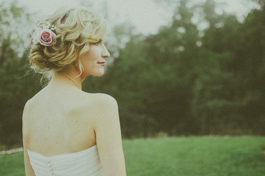 louisville wedding photographer-1167