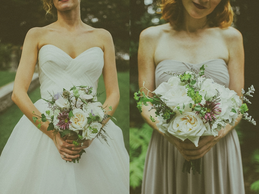 louisville wedding photographer-1168