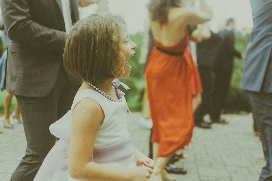louisville wedding photographer-1169