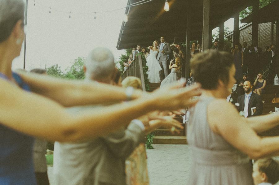 louisville wedding photographer-1170