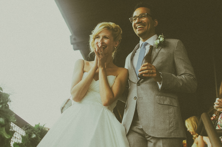 louisville wedding photographer-1171