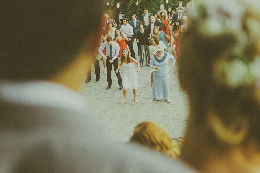 louisville wedding photographer-1172