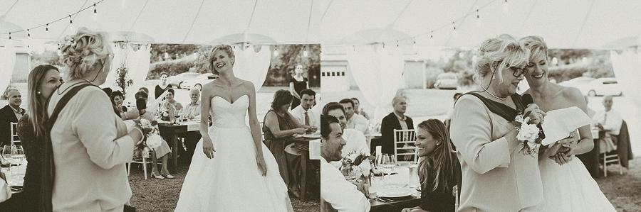 louisville wedding photographer-1174