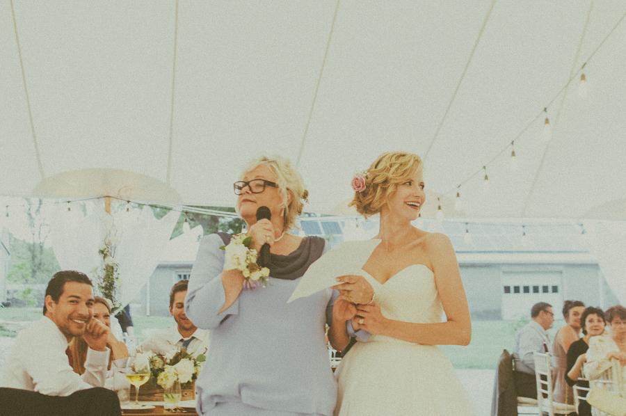 louisville wedding photographer-1176