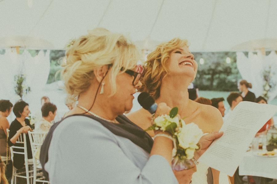 louisville wedding photographer-1177