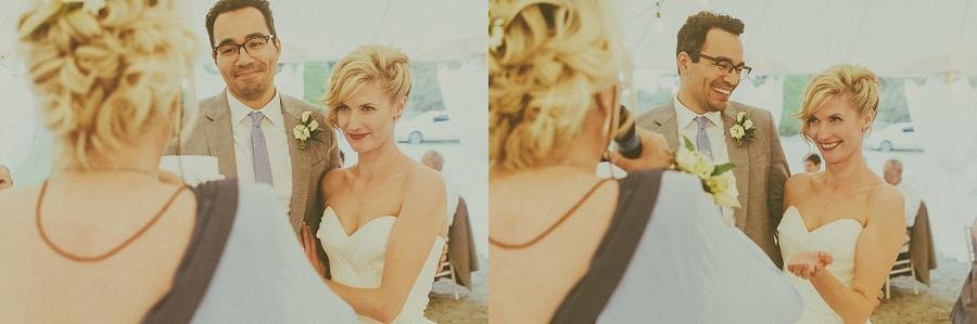 louisville wedding photographer-1178