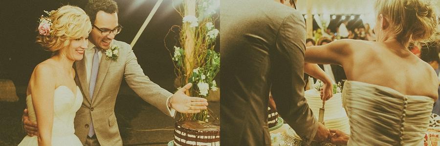 louisville wedding photographer-1180