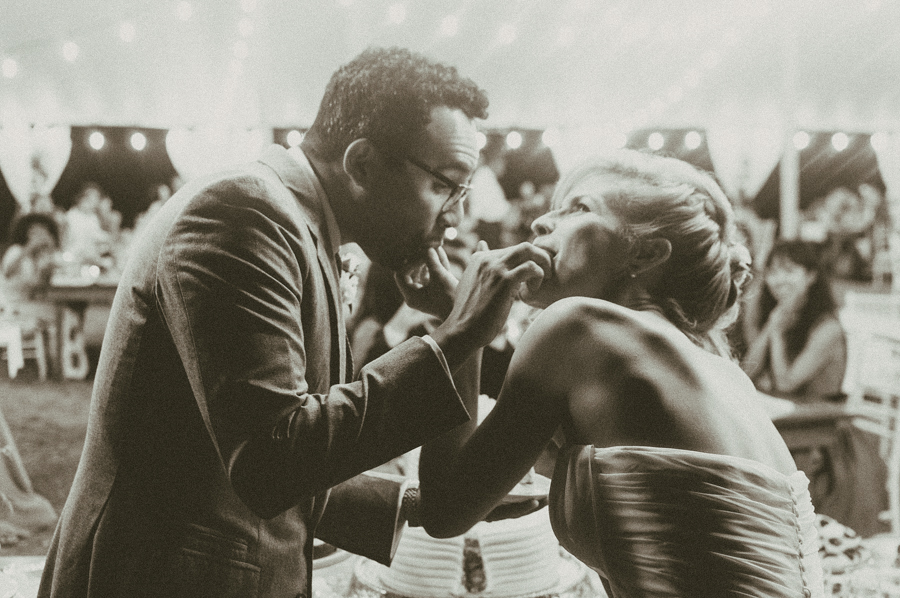 louisville wedding photographer-1182
