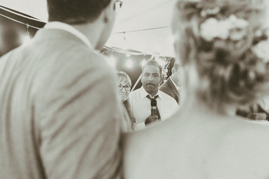 louisville wedding photographer-1183