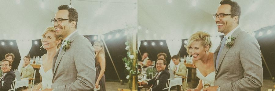 louisville wedding photographer-1184