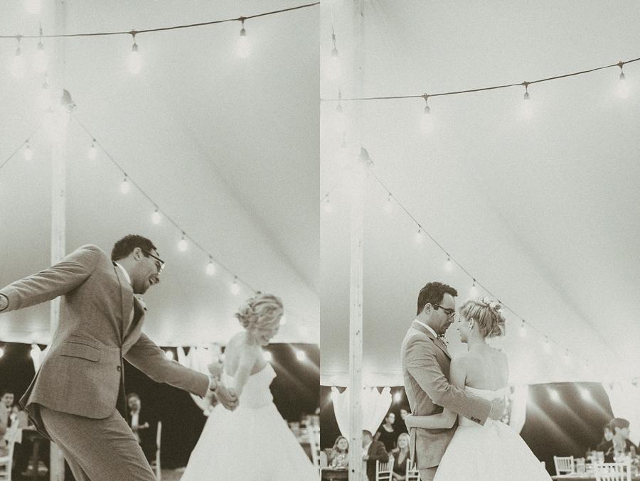 louisville wedding photographer-1187