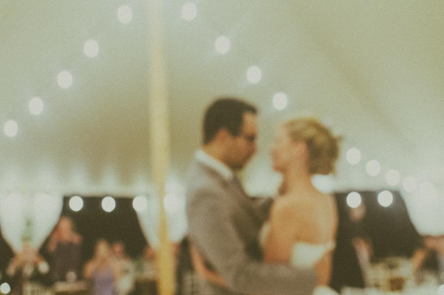 louisville wedding photographer-1189