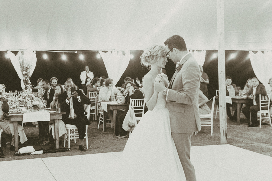 louisville wedding photographer-1190