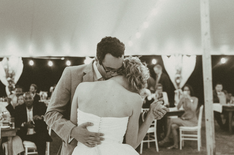 louisville wedding photographer-1191