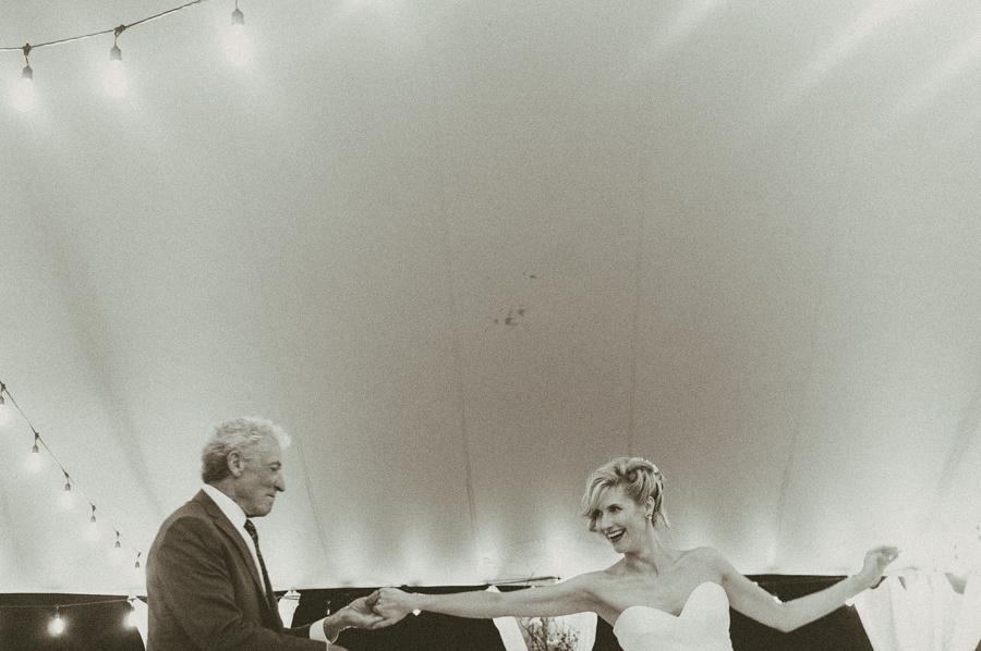 louisville wedding photographer-1192