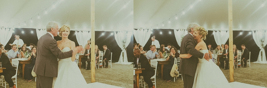louisville wedding photographer-1193