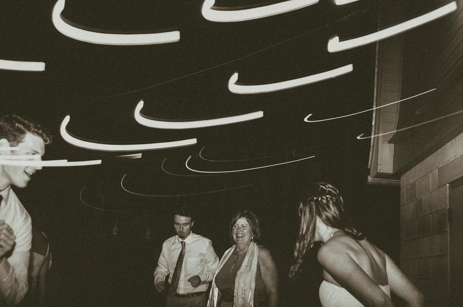 louisville wedding photographer-1198